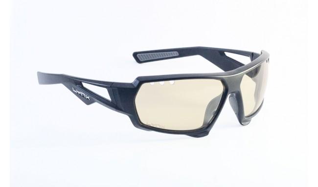 окуляри LYNX Huston Photochromic