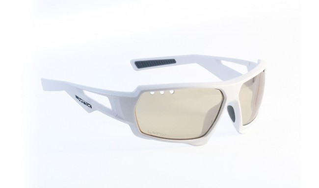 Окуляри LYNX Huston Photochromic